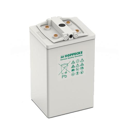 Battery AGM Hoppecke Sun | Power VR-M 2V 890