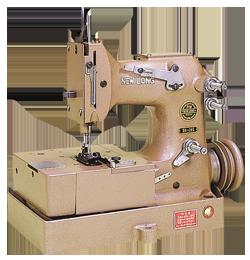 Bag Sewing Machine Head – DN-2HS