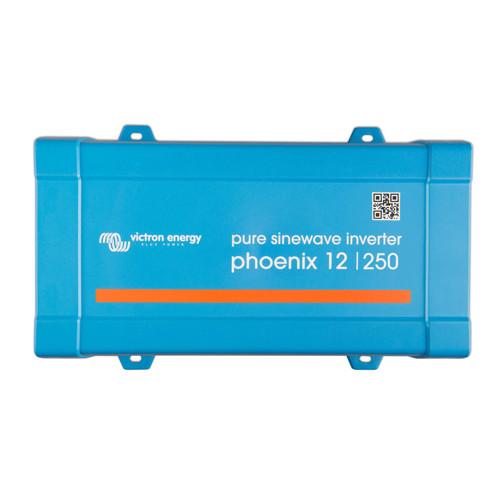 Inverter Victron Phoenix 12/1200 IEC Outlet