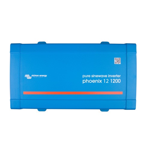 Inverter Victron Phoenix 12/1200 VE.Direct Schuko