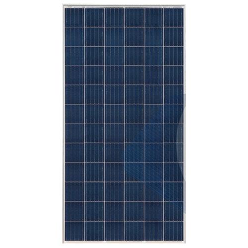 QXPV solar panels