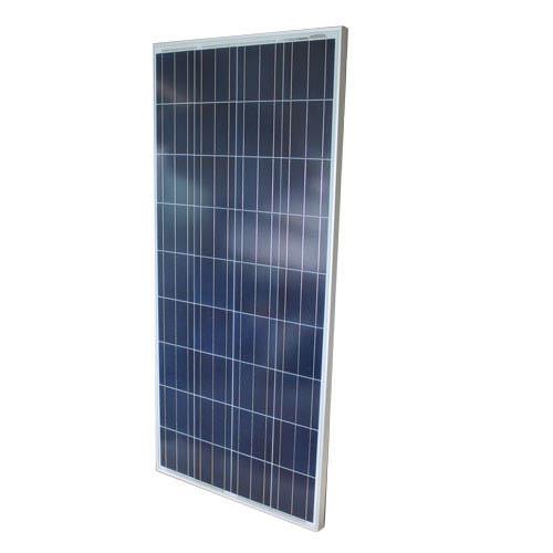 Solar Module Phaesun Sun Plus 165 P