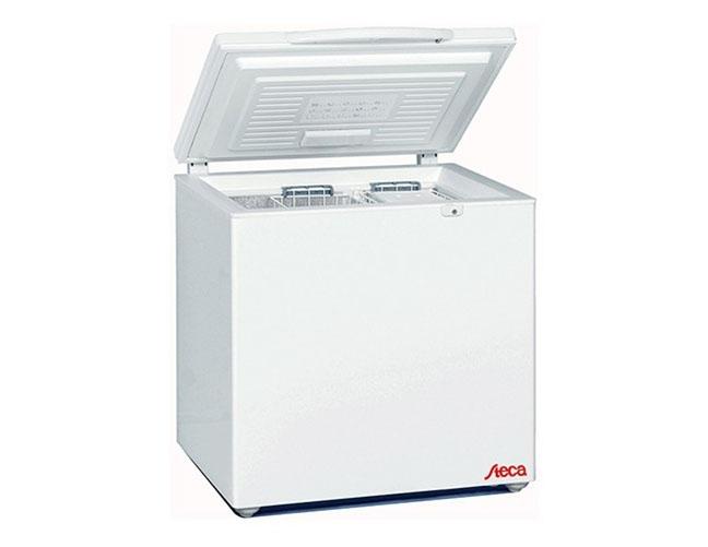 Steca Solar Refrigerator / freeze